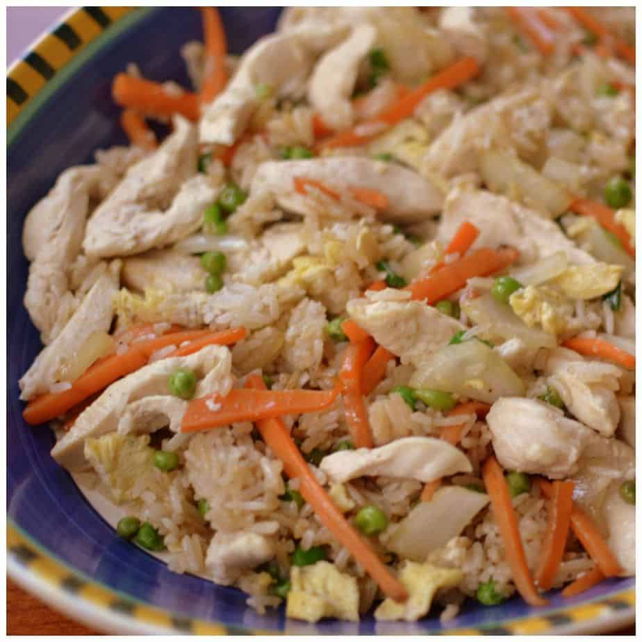 better-than-takeout-chicken-fried-rice-fb-picmonkey