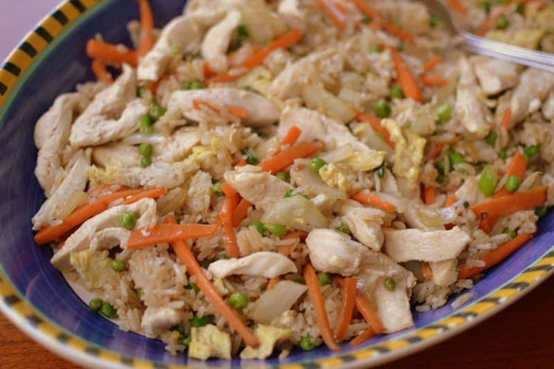 better-than-takeout-chicken-fried-rice