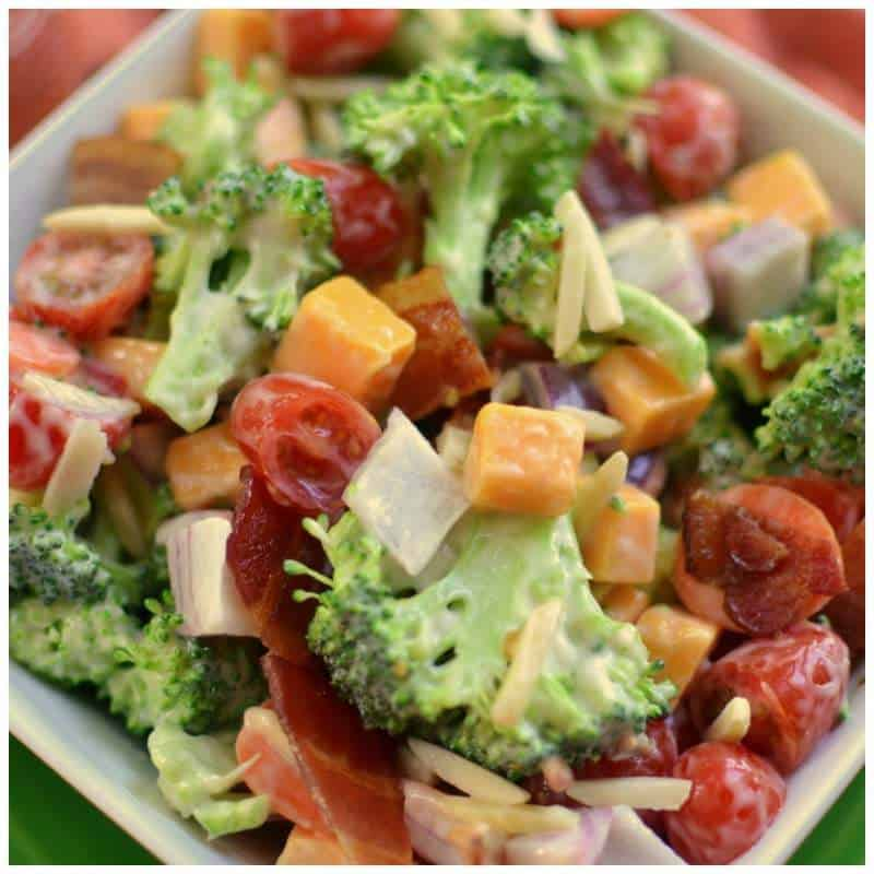 broccoli-bacon-cheddar-salad-picmonkey-collage-001