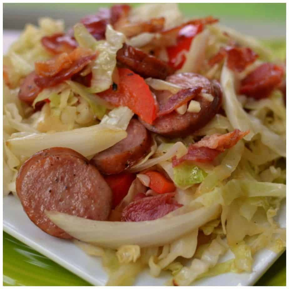 cabbage-bacon-stir-fry-picmonkey-collage
