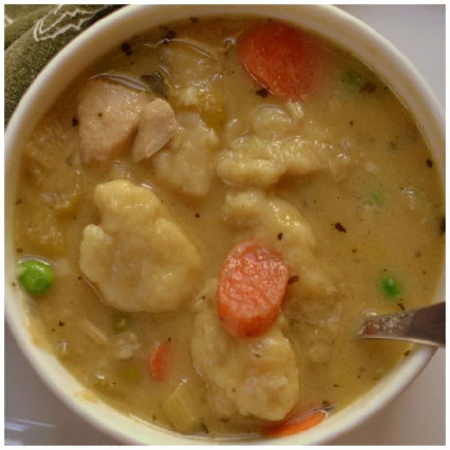 chicken-dumpling-soup-picmonkey-image