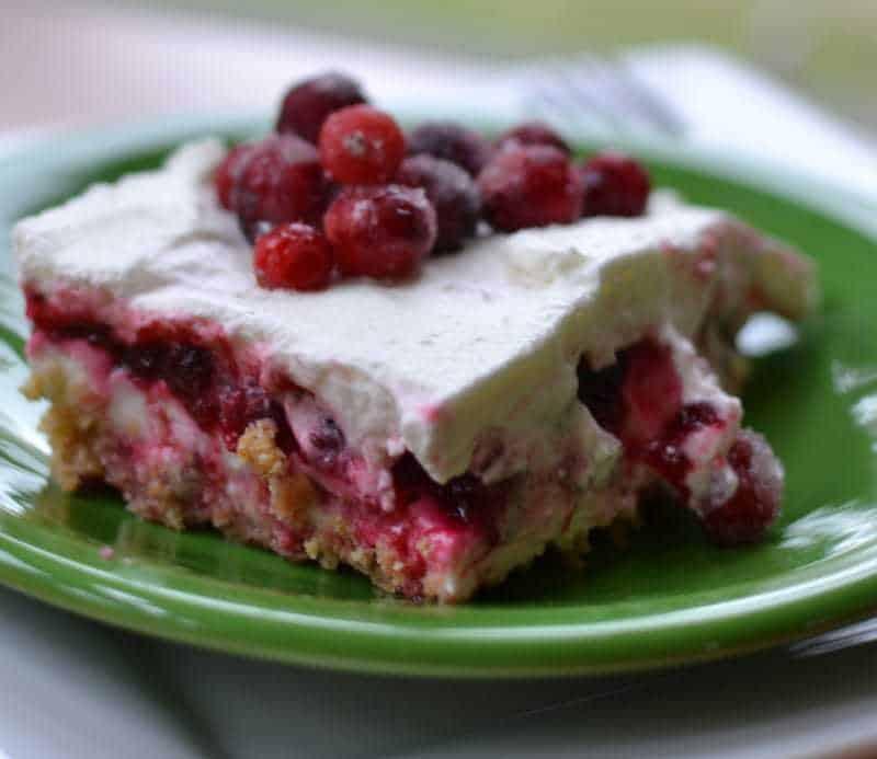 cranberry-lush-cake-11