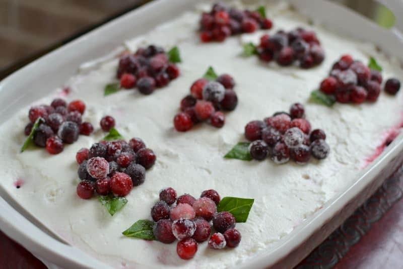 cranberry-lush-cake-6