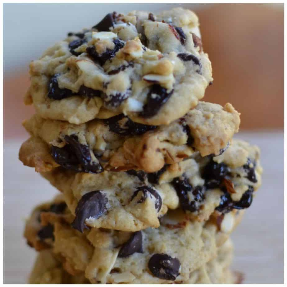 dark-chocolate-cherry-almond-cookies-fb-pic-monkey