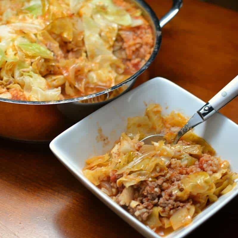 easy-cabbage-roll-skillet-11