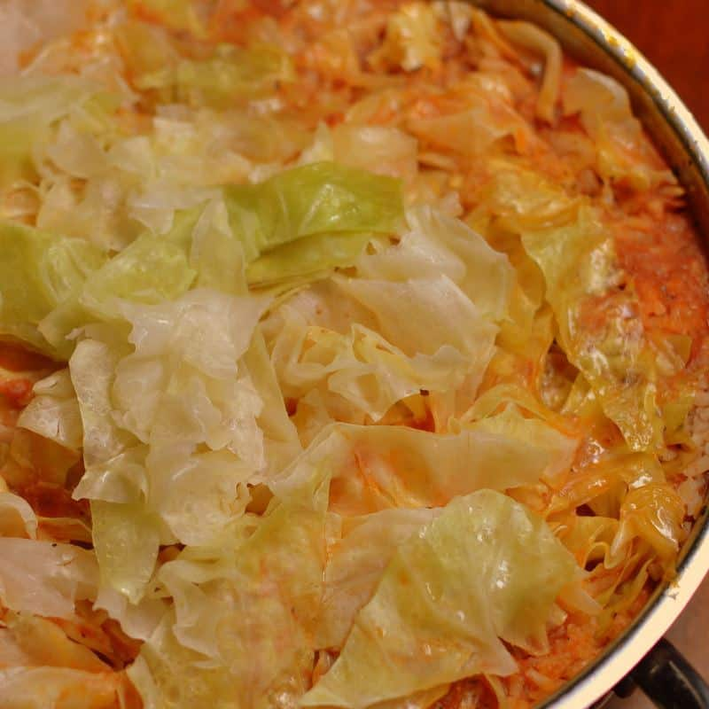 easy-cabbage-roll-skillet-7