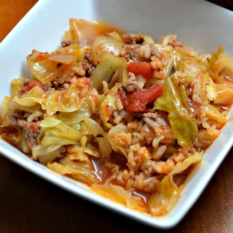 easy-cabbage-roll-skillet-8
