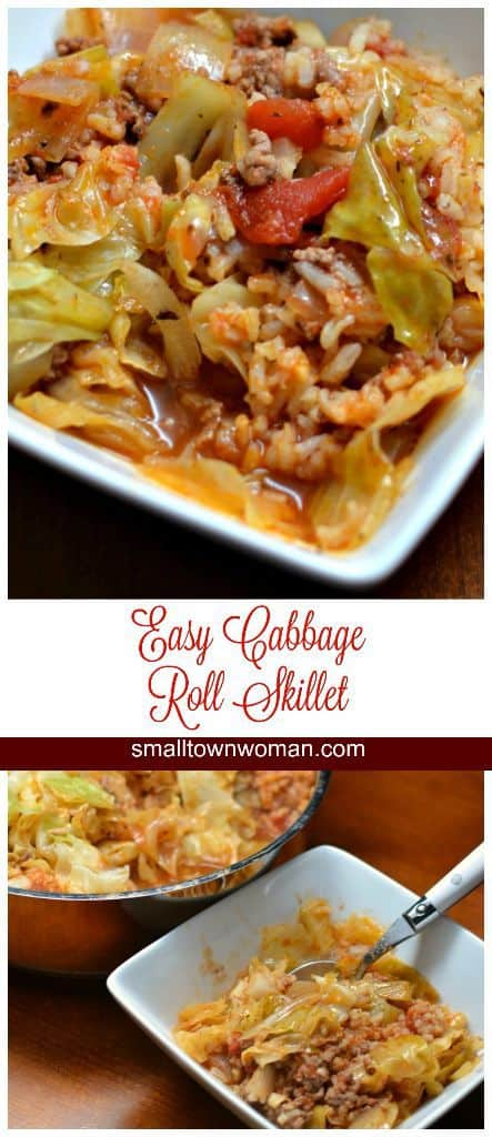 easy-cabbage-roll-skillet-picmonkey-pinterest