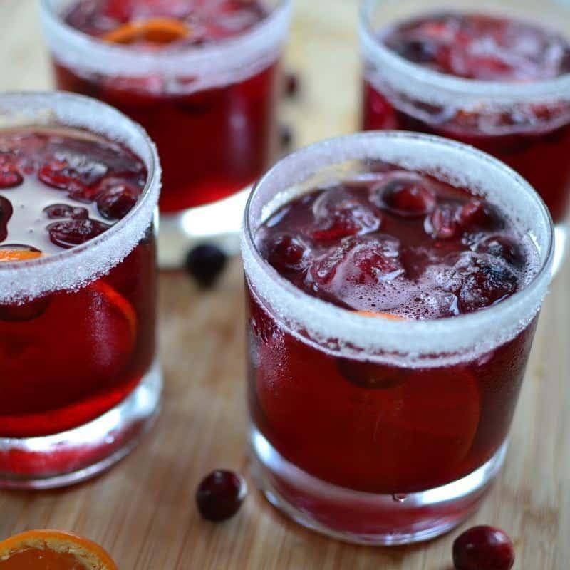 easy-cranberry-orange-daiquiris-2