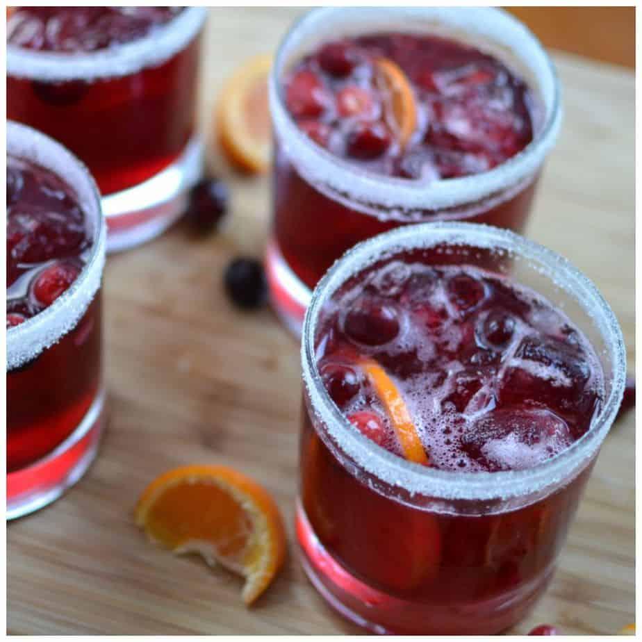 easy-cranberry-orange-daiquiris-fb-picmonkey
