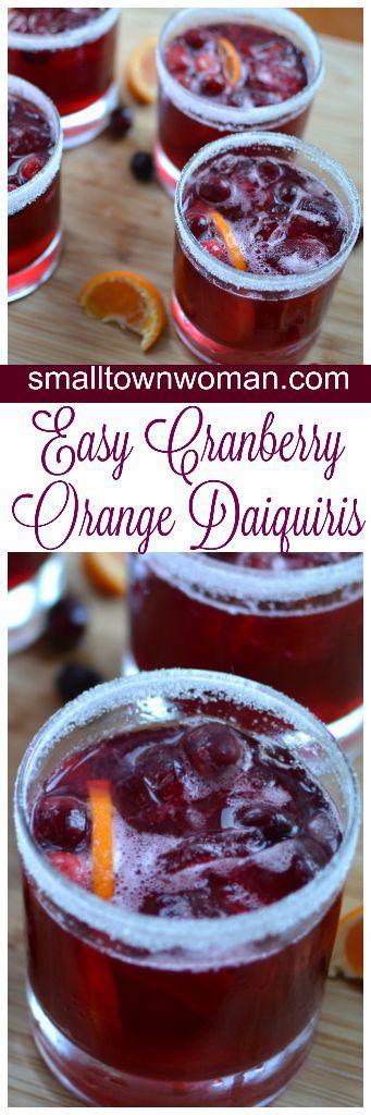 easy-cranberry-orange-daiquiris-pinterest-pic-monkey