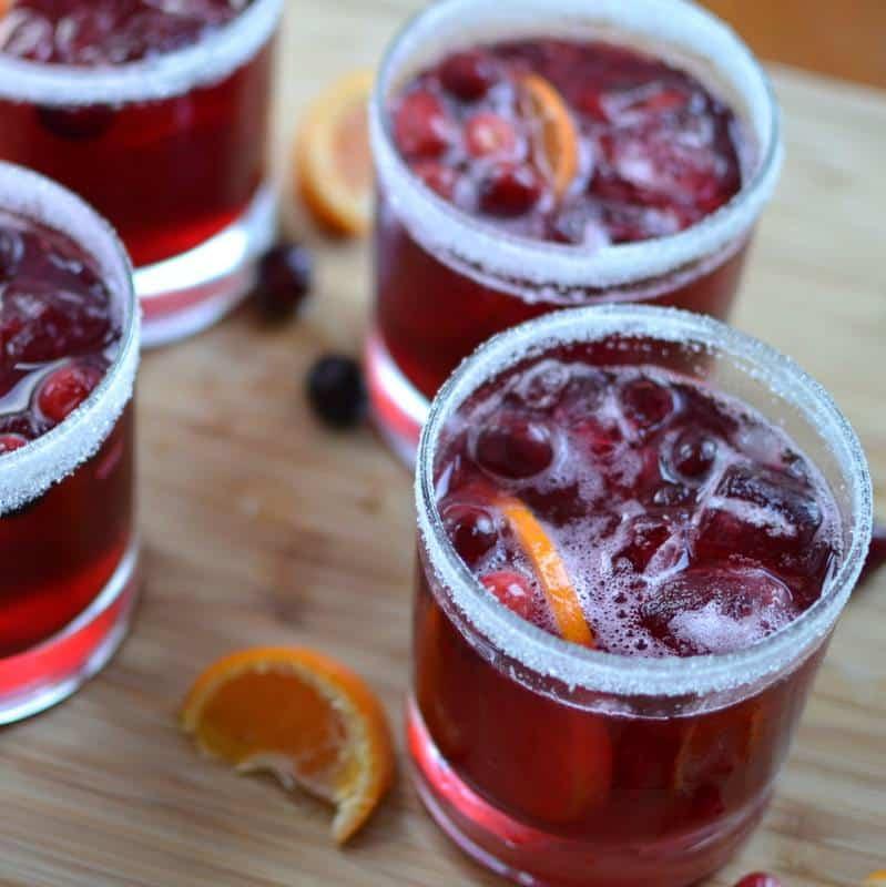 easy-cranberry-orange-daiquiris