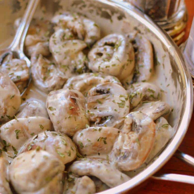 easy-creamy-mayo-mushrooms-8