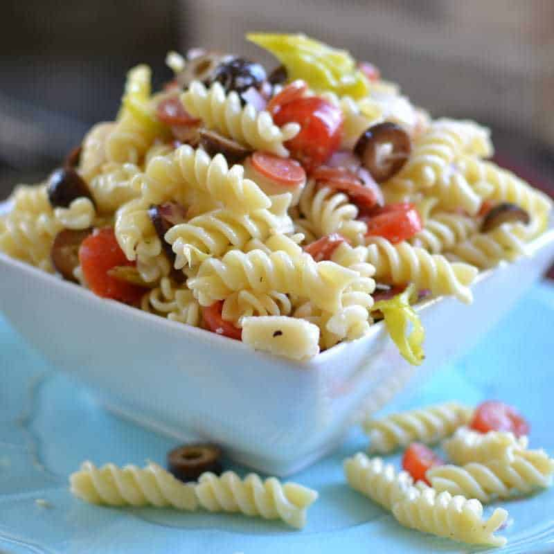 easy-italian-pasta-salad-2