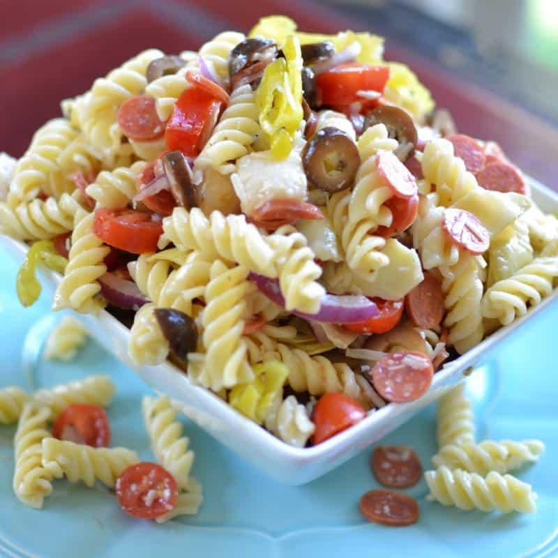 easy-italian-pasta-salad-3