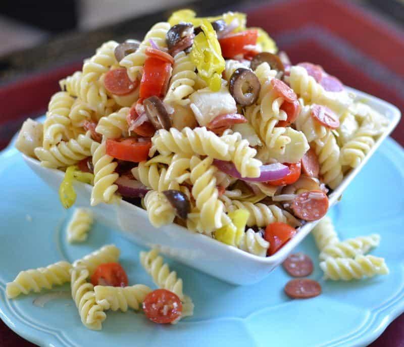 easy-italian-pasta-salad-5