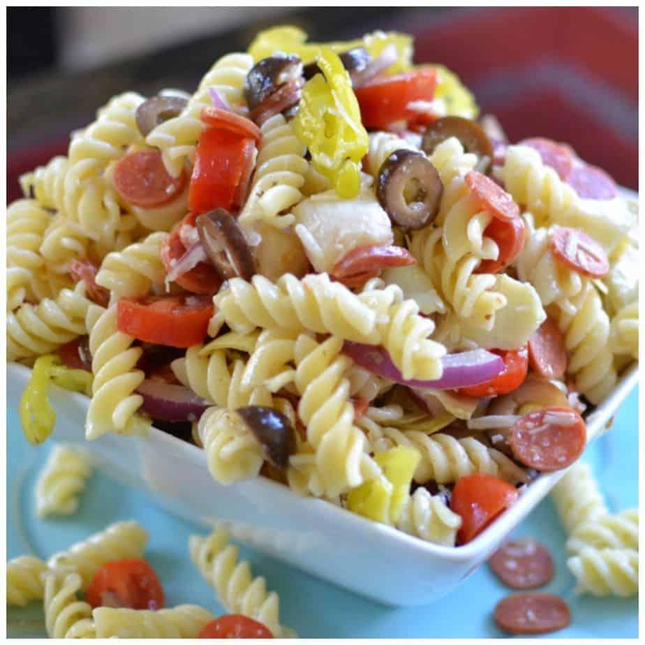easy-italian-pasta-salad-fb-picmonkey