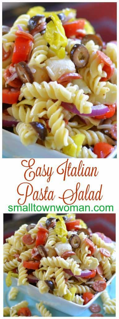 easy-italian-pasta-salad-pinterest-picmonkey