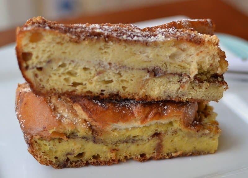 easy-overnight-french-toast-casserole-4
