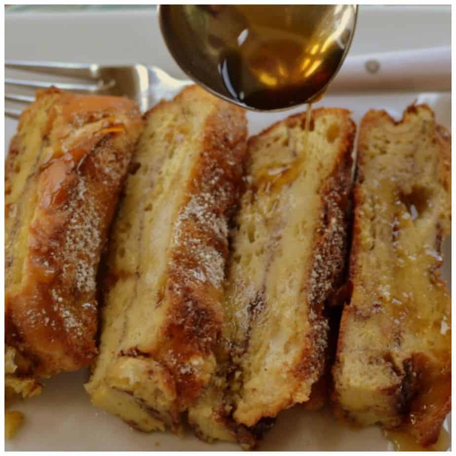 easy-overnight-french-toast-casserole-fb-picmonkey