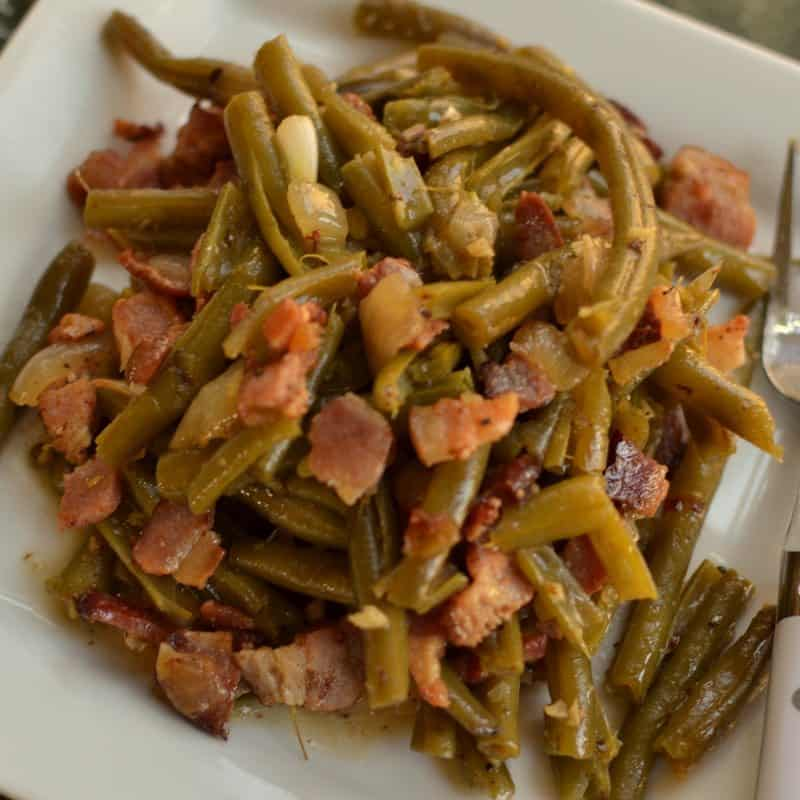 easy-southern-style-green-beans-3
