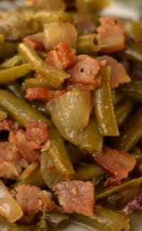 easy-southern-style-green-beans-7