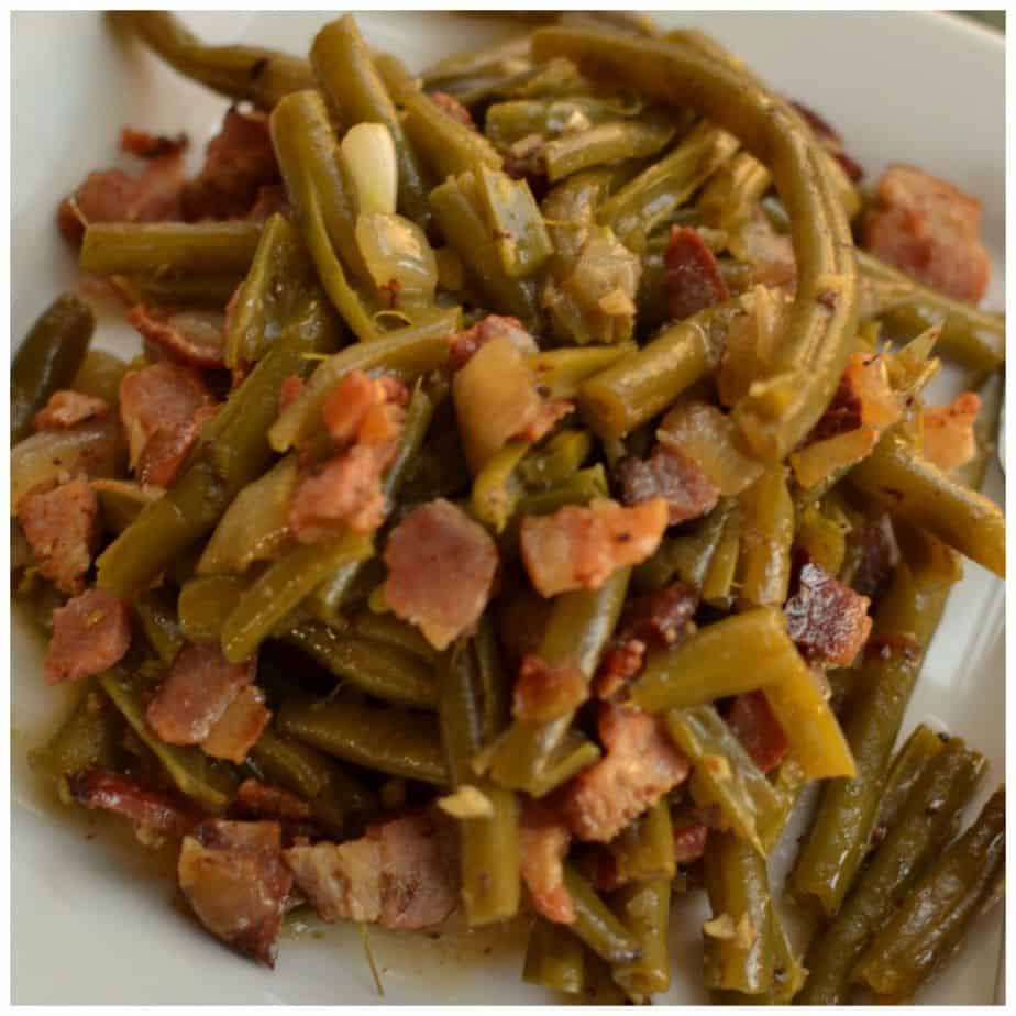 easy-southern-style-green-beans-fb-picmonkey