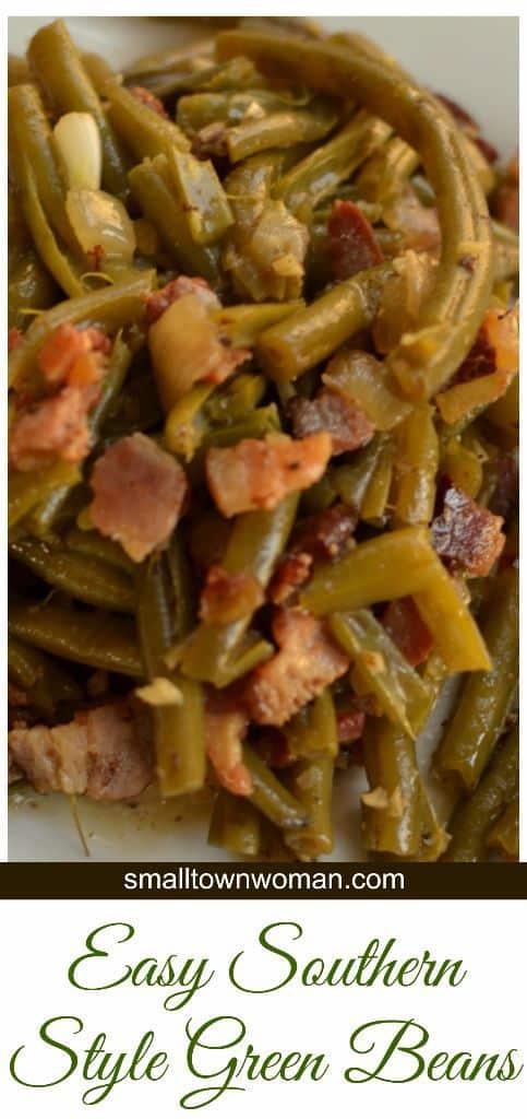 easy-southern-style-green-beans-pinterest-picmonkey