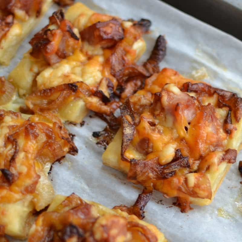 ham-onion-cheddar-puffs-5