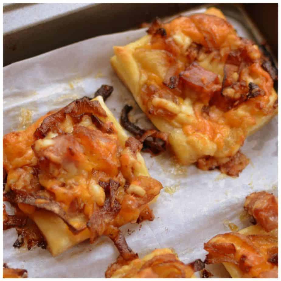 ham-onion-cheddar-puffs-fb-picmonkey