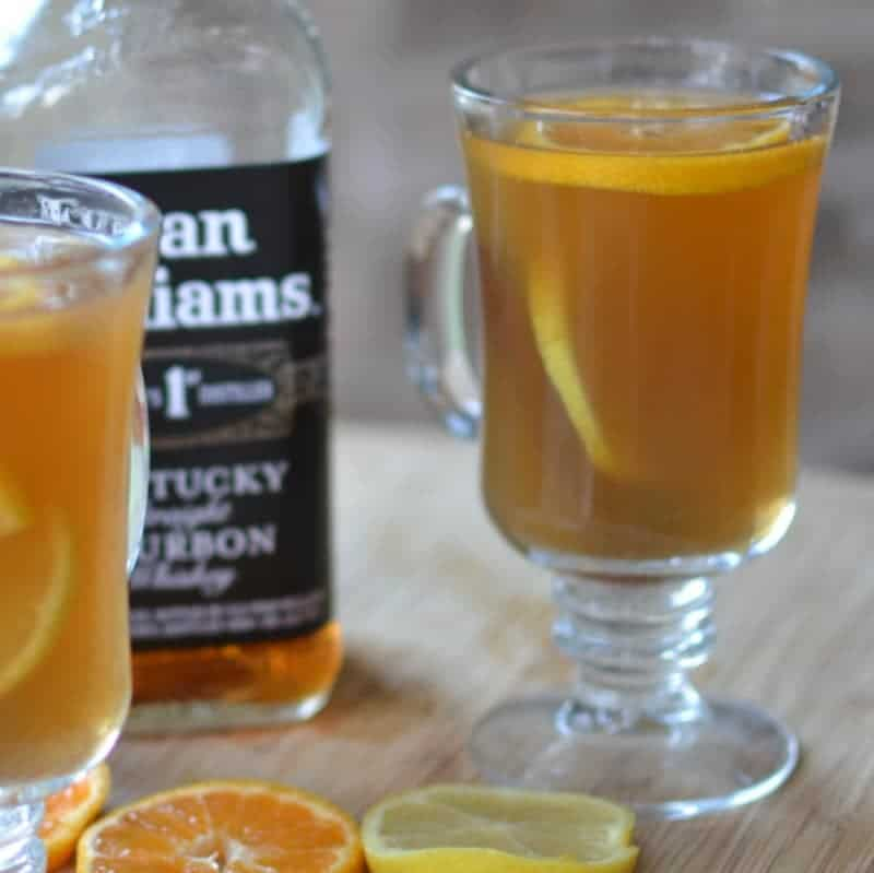 hot-lemon-orange-toddy-2