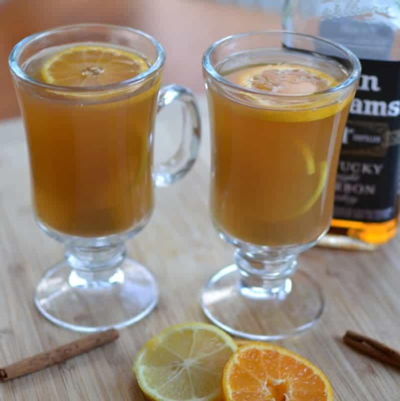 hot-lemon-orange-toddy-4
