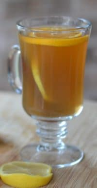 hot-lemon-orange-toddy-5
