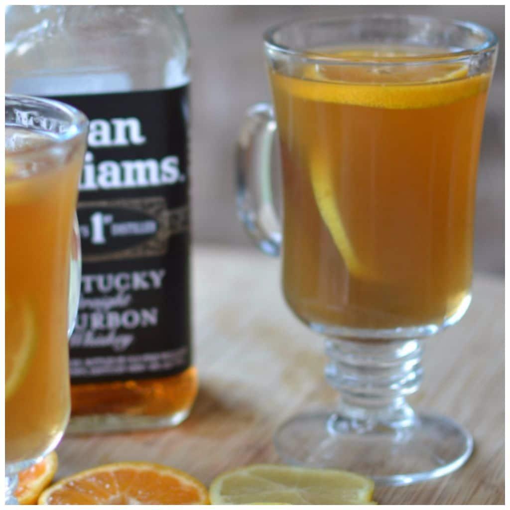 hot-lemon-orange-toddy-fb-picmonkey