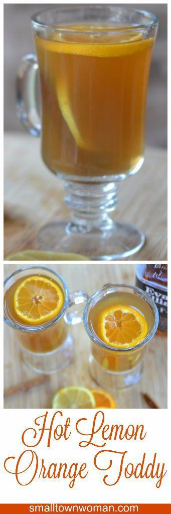 hot-lemon-orange-toddy-pinterest-picmonkey