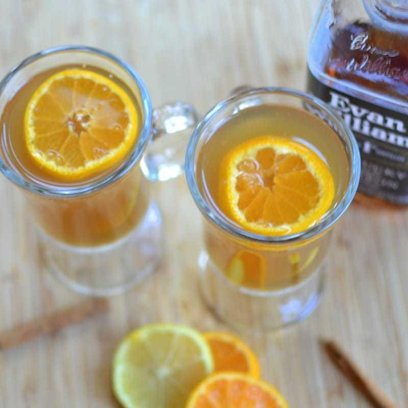 hot-lemon-orange-toddy