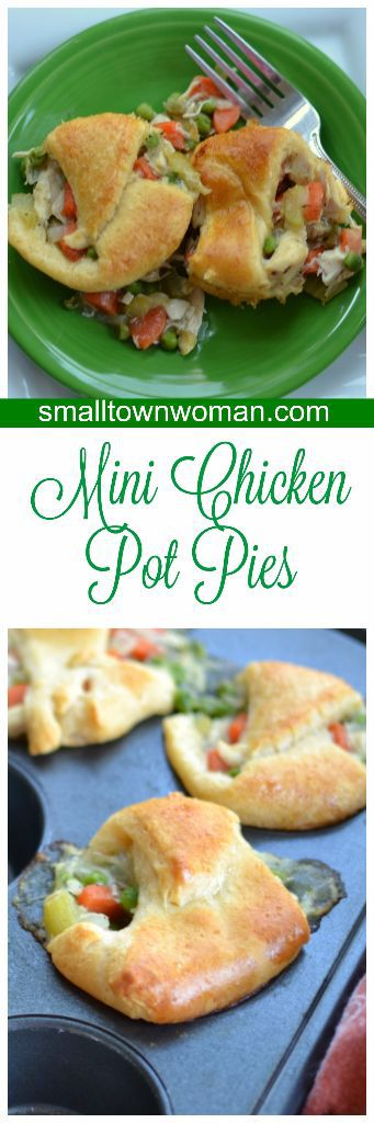 mini-chicken-pot-pies-pinterest-pic-monkey