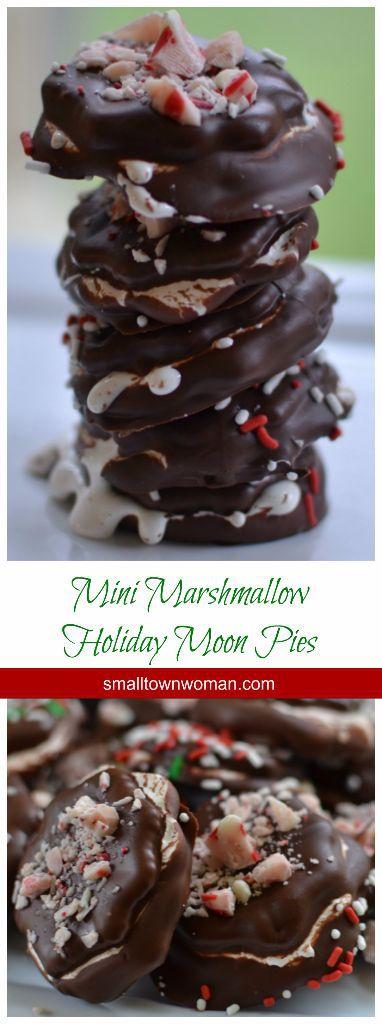 mini-marshmallow-holiday-moon-pies-pinterest-picmonkey