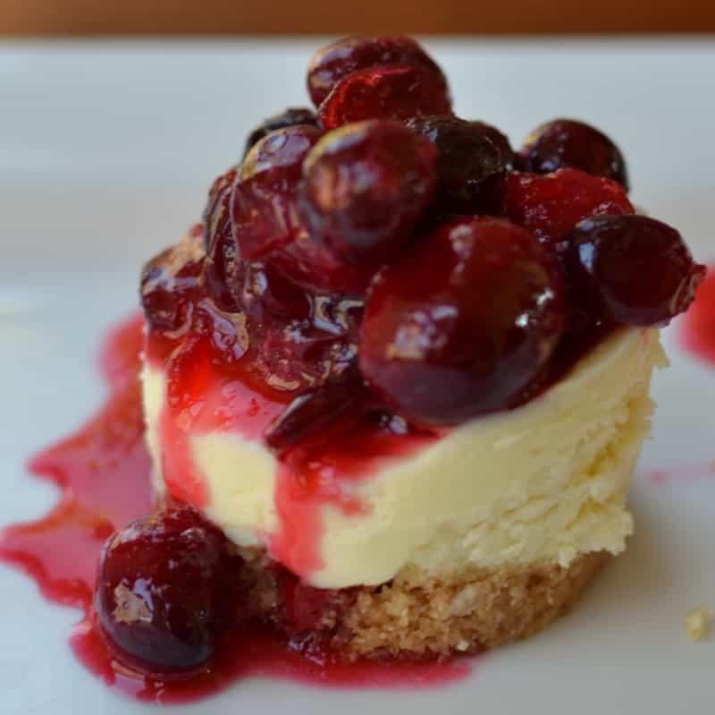 mini-white-chocolate-cranberry-cheesecakes-7