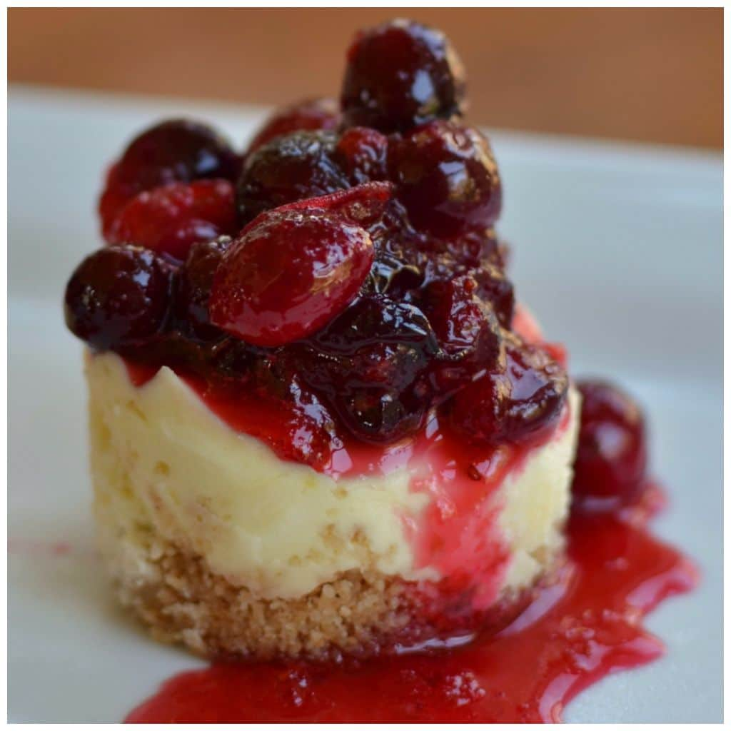 mini-white-chocolate-cranberry-cheesecakes-fb-pic-monkey