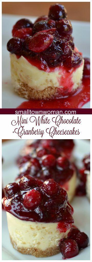mini-white-chocolate-cranberry-cheesecakes-pinterest-picmonkey