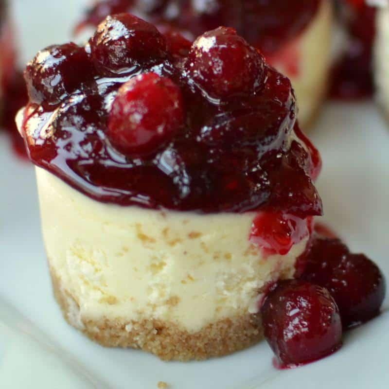 mini-white-chocolate-cranberry-orange-cheesecakes
