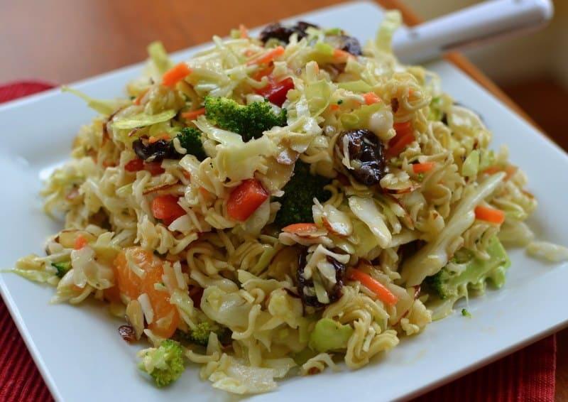 orange-almond-cherry-ramen-noodle-salad-5