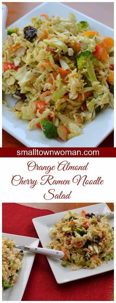orange-almond-cherry-ramen-noodle-salad-pinterest-picmonkey