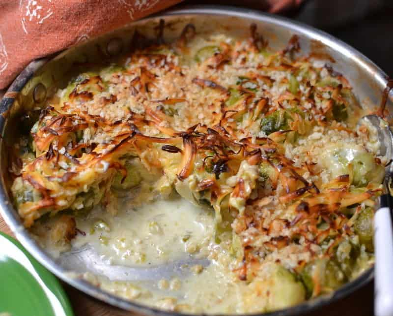 quick-brussels-sprouts-au-gratin-4