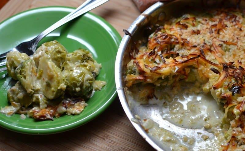 quick-brussels-sprouts-au-gratin-5
