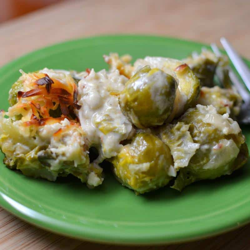 quick-brussels-sprouts-au-gratin-6