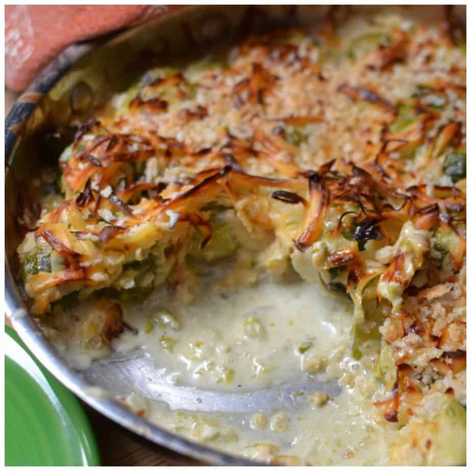 quick-brussels-sprouts-au-gratin-fb-pic-monkey