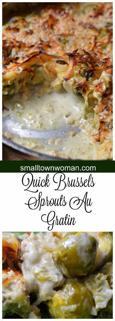 quick-brussels-sprouts-au-gratin-pinterest-pic-monkey