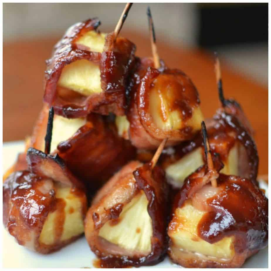 savory-bacon-pineapple-bites-fb-pic-monkey